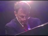 Bela Bartok, Bagatelles op. 6 (Nr 11 et 14)