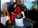 108 names Shri Mataji Tere Hi Gun Ghate1987 08 16 Shri Krishna Puja
