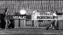 Vitalic – Poison Lips HD