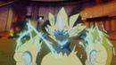 Pocket Monster Minna no Monogatari Teaser 3