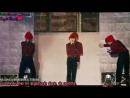 EXO Peter Pan EXO Planet @2 The EXO'luxion in Seoul Sub español
