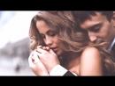 ЭЛЬДАР ДОЛГАТОВ - Моя Вселенная 2018 Премьера.mp4