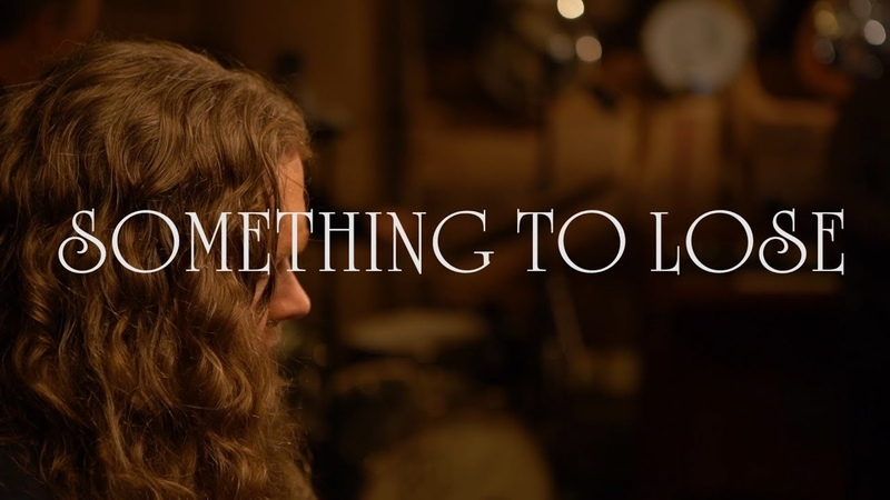 Matt Andersen - Something To Lose ft Amy Helm