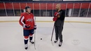 NHL Network Ice Time: Washington Capitals Episode