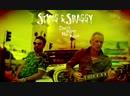 Sting amp; Shaggy - Dont Make Me Wait (audio)