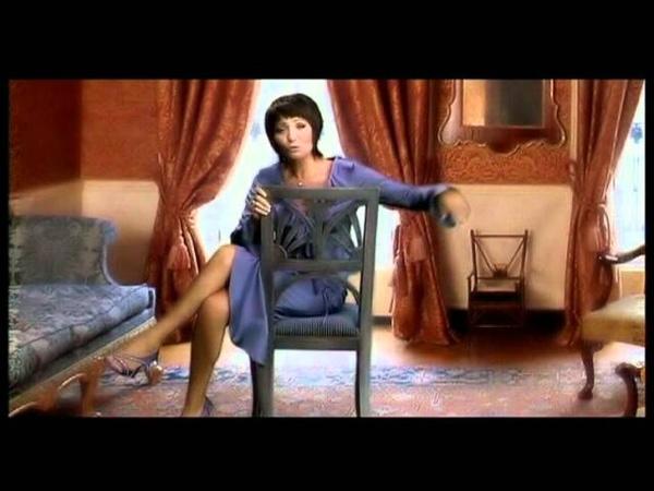 Nara - Qez Het Aysor /Official Music Video/