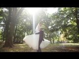 Wedding Day 22.09.18