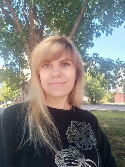 Юлия Мукушева