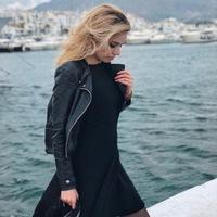 Наталья Кропоткина | Москва