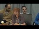 Es ist an der Zeit die Wahrheit anzuerkennen Frubi TV Youtube Schnipselteller 1