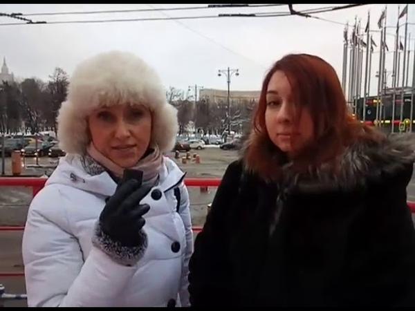 Клопы и туберкулез от мигрантов – итог работы «великих» управленцев» и их «реформ» для москвичей.