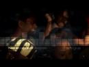 Chris Brown - Parachute ft. Sevyn Streeter