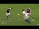 Вест Хэм - Челси : Альваро Мората