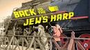 Возвращение к Варгану Back To the Jews Harp