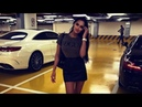 Million Stylez - Miss Fatty Boeboe - Drift D.Black Remix