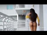 Soundsperale &amp Bruno Motta feat.Mhyst - Remember (DI Morais &amp Zonatto Remix) ALIMUSIC VIDEO