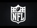 NFL 2018 10 14 ARI@MIN 1 004