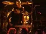 The Meteors - Rockabilly Psychosis