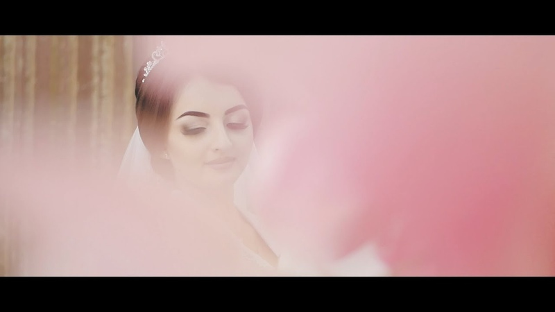 Свадьба г.Армавир 10.08.2018