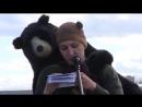Акция За Гуманный Цирк Тольятти 2017