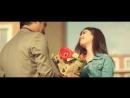 Shaxboz Navruz - Sogina Шахбоз Навруз - Согина