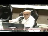 Андрей Сапунов на радио Маяк(г.Москва)-30.05.2016-Архив!!