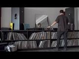 B-Sides Maceo Plex (EB.TV)