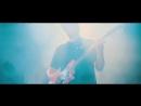 Confidenceband Love snd Loathing tour