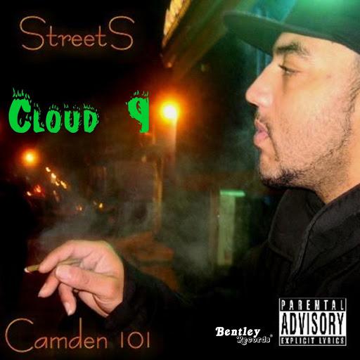 Streets альбом Cloud 9