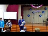 Концерт ко Дню Учителя и Международному Дню Музыки в Советской детской школе искусств