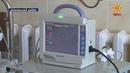В Чувашии в программе «Земский доктор» приняли участие более 400 врачей.