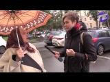 Чистая уралочка рассказывает о своей правде выборов (720p).mp4