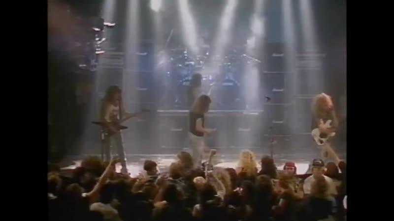 DEATH LEFT TO DIE HD LIVE 1988 Combat Tour II_1080p_MUX.mp4