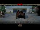 Armored Warfare Проект Армата Ваши танки