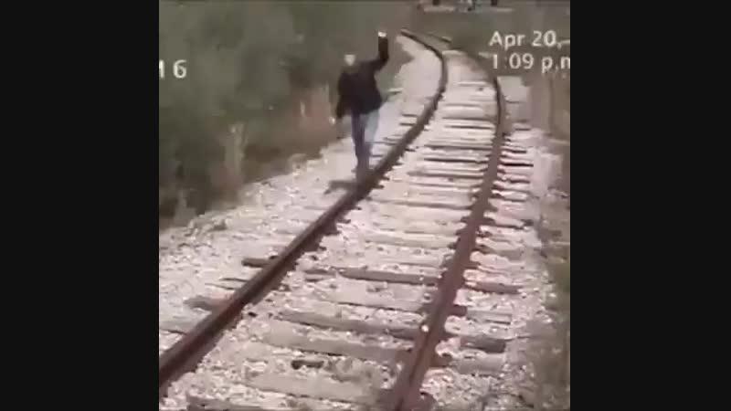 Fatal outcome