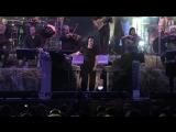 Yanni - Voyage (Live at El Morro, Puerto Rico) HD.mp4