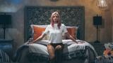Kurt Hugo Schneider feat. Casey Breves, Kirsten Collins - Shawn Mendes Mashup