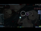 OSU! (I_K_Y) Fidel Wicked - Memories (Do You Remember) Normal PF,HR,HD