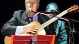 Константин Беляев-Концерт в казино Сплит в Киеве
