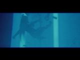 Wiz Khalifa x Jimmy Wopo x Hardo - Blue Hunnids