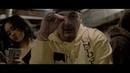 CORTEZ - BODEGA (Dir By Akin Films)