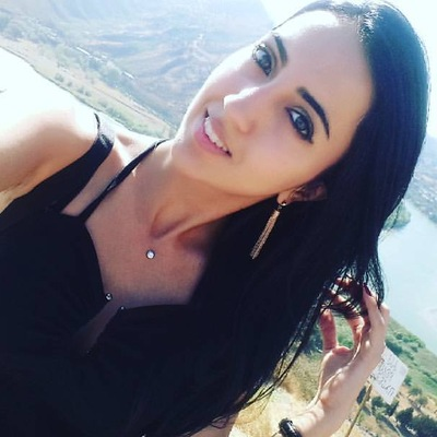 Emiliya Velial