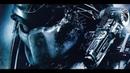 Хищник 4. Трейлер 2017 HD (Fan-video). Predator 4. Movie trailer 2017 HD (Fan-video)