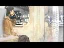 【みきとP/ mikitoP】【Kagamine Rin/鏡音リン】Tokyo Station/東京駅