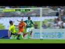 Resumen _ México 1 - 0 Escocia _ Partido Amistoso _ Televisa Deportes