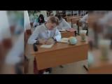 Искитимский медицинский техникум Губернаторский бал 2018