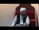 Абу Бакр ас-Сиддик