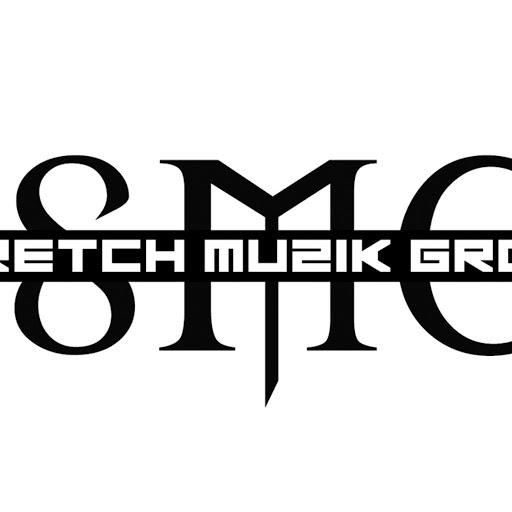 Stretch альбом Mic Check (feat. Dj 151) (Radio Version)