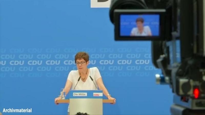Bundespräsident macht Werbung für linksextreme Band-Politiker kritisieren Steinmeiers Facebook-Post