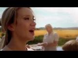 Валентина Бирюкова - Песня вольная